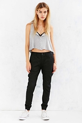 Publish Hanna Jogger Pant Black