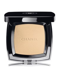 Chanel Poudre Universelle Compacte Natural Finish Pressed Powder Trans 2