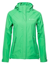 Vaude Escape Pro Hardshell Jacket Grasshopper Light Green