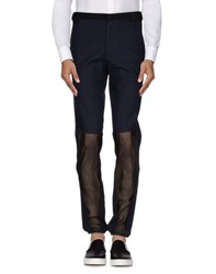 Opening Ceremony Trousers Casual Trousers Men
