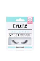 Eylure 005 Accents False Lash By Teal