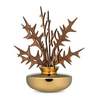 Alessi The Five Seasons Leaf Fragrance Diffuser Ohhh