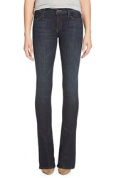 Women's Mother 'The Runaway' Bootcut Jeans Partners Undercover