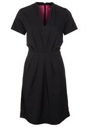 St Martins Stmartins Lea Summer Dress Black
