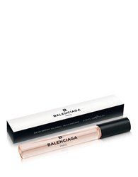 B.Balenciaga Roller Ball0418 71990011000 No Color
