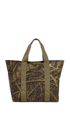 Filson Grab N Go Large Tote Bag Shadowgrass