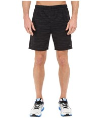 Asics Lite Show 7 Shorts Performance Black Men's Shorts