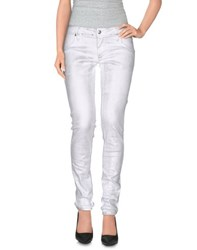 Shaft Trousers Casual Trousers Women