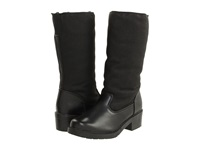 Tundra Boots Tabitha Black Women's Cold Weather Boots