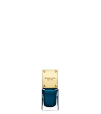 Michael Kors Glam Impluse Nail Lacquer Indigo