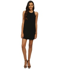 Tart Kelis Dress Black Women's Dress