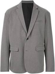 Makavelic Tailored Blazer 3109 3109 41203Gy