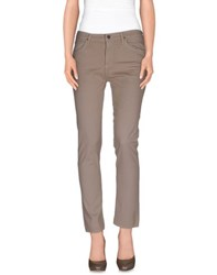 Citizens Of Humanity Trousers Casual Trousers Women Beige