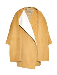 Sportmax Gap Coat