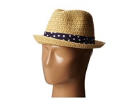 Roxy Solar Rays Straw Hat Lark Traditional Hats Gold