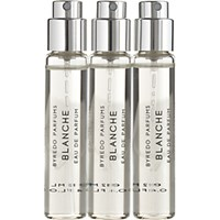 Byredo Women's Blanche Eau De Parfum Travel Vial No Color