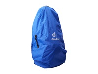 Deuter Transport Cover Cobalt Cobalt Academy Backpack Bags Blue