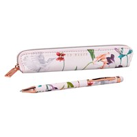 Ted Baker Touchscreen Pen Oriental Bloom
