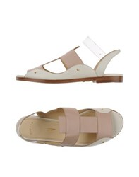 Maiyet Footwear Sandals Women