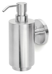 Blomus Primo Wall Mounted Soap Dispenser Default