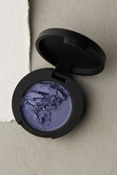 Anthropologie Face Stockholm Pearl Eye Shadow 5 One Size Makeup