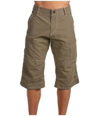 Kuhl Krux Short Khaki Men's Shorts