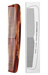 Baxter Of California Large Comb No Color