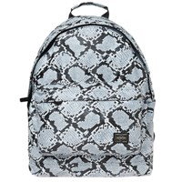 Head Porter Python Day Pack Grey