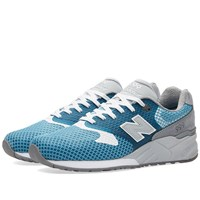 New Balance Mrl999ak Re Engineered Blue