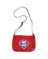 Little Earth Philadelphia Phillies Mini Jersey Purse Team Color