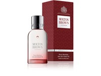 Molton Brown Women's Rosa Absolute Eau De Toilette No Color