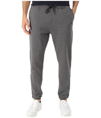 Staple Pathfinder Sweatpants Charcoal Men's Casual Pants Gray