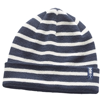 Helly Hansen Skagen Beanie One Size Navy White