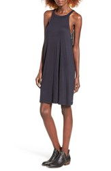 Roxy Women's Summer Breaking Swing Dress