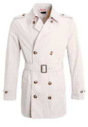 United Colors Of Benetton Trenchcoat Beige