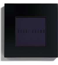 Bobbi Brown Sparkle Eyeshadow Charcoal