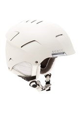 Scott Sports Unisex Scott Envy Helmet White