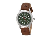 Timex Expedition Metal Field Olive Analog Watches