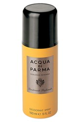 Acqua Di Parma 'Colonia Intensa' Deodorant Spray