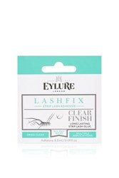 Eylure Clear Lash Adhesive By Clear