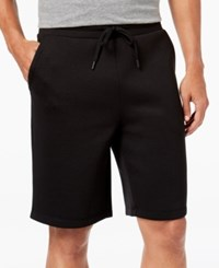 32 Degrees Men's Performance Shorts Black