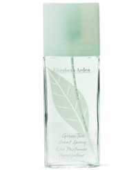 Elizabeth Arden Green Tea Fragrance 1.7 Fl. Oz.