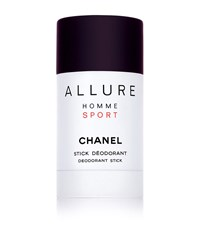 Chanel Allure Homme Sport Deodorant Stick Male