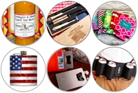 Football Season Tailgating 101 By 9Thelm Fashion And Beauty Blog Lucky Community