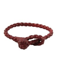 Htc Jewellery Bracelets Women Maroon
