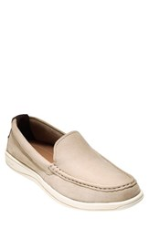 Cole Haan Men's Boothbay Loafer