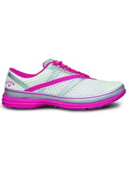 Callaway Solaire Se Golf Shoes Pink
