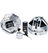 Glamglow Gift Sexy Ultimate Anti Ageing Set