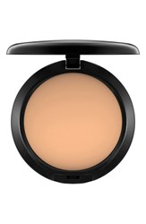 M A C Mac 'Studio Fix' Powder Plus Foundation Nw30