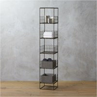 Cb2 Grid Tower